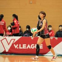 フォレストリーヴズ熊本 斉藤 千佳 選手