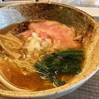 10/28(金) 本日の昼食です!