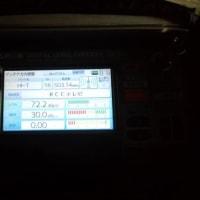 今日は、広島市西区へ地デジ屋根裏受信、BSCSアンテナ工事にお伺いしました~(^^♪