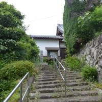 寺院西0117  地福寺  西山浄土宗