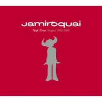 Jamiroquai / High Times-The Singles 1992-2006