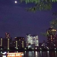 ❁東京☆夜散歩とダイエットその後❁