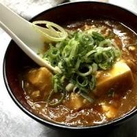 知ってました?パンとコーヒーの消費量日本一は、なんと京都なんです!!^^)~今日のお店:酒と料理とミュージック、三拍子揃った「難波屋」。