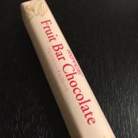 ロイズ フルーツバーチョコ ストロベリー マンゴー ドライフルーツ&サクサクのパフ入 濃厚コク旨チョコレート