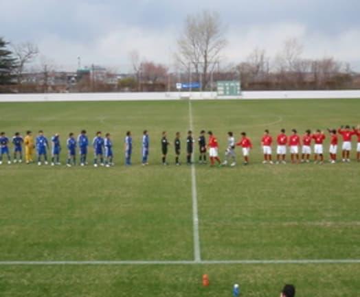 2012 関東サッカーリーグ