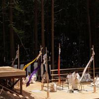 古神道と日本民族の遺伝子1
