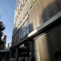 fumi-Gさん、6月23日(木)ご苦労さん会をやりましょう。