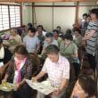 7月22日 サロン長坂台