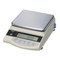 調剤用電子天秤 KJH-2200 新光電子