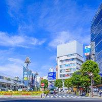 最新!「公務員年収ランキング」トップ500