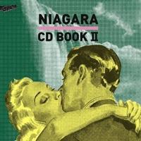 ����Ӱ��NIAGARA CD BOOK ����