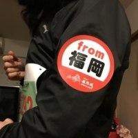 初参加!世界遺産 姫路城マラソン♪でニッコリ!寛平ちゃんにも会ったよ!