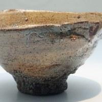 ミュージアム巡り 茶の湯2 井戸茶碗