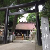 高円寺、散策ラン♪