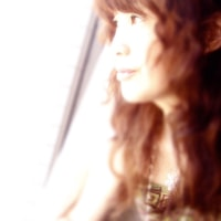 今日です!絶賛予約受付中!神戸クレオール@劇場版コードギアス亡国アキト