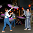 神崎町の祇園祭
