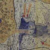 家康六男・松平忠輝、諏訪での配所生活を想う。