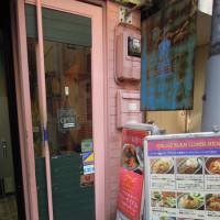 開店前から行列のできる、自由が丘で1番人気のタイ料理店「クルン・サイアム」