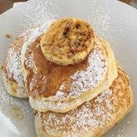 世界一の朝食
