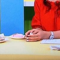 糖尿病に効果~つくい菊芋粉末・チップス~神奈川テレビ