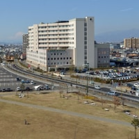 藤沢市アートスペース