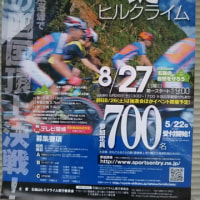 ホーリー釣行記(369)