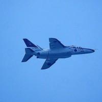 9/29探鳥記録写真-2(9/27狩尾岬の海上と上空の模様)