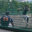 野球のこと・352