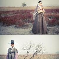 SBS「「サイムダン」週末ドラマ編成確定、10月の最初の放送