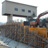 建築→土木→建築へ