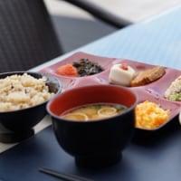 DELI&CAFE / 朝食