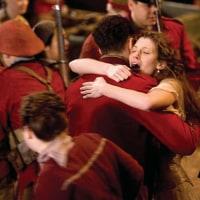 モーツァルト 歌劇「魔笛」K620・・・・ゲオルク・ショルティ指揮で聴く