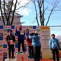 2016フードバレー 奮戦記