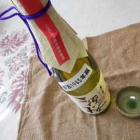 日本酒についてイタリア語で話す 日本酒と日本文化(10月1日)@日本酒の日