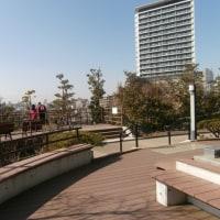 渋谷界隈と奥渋谷ウォーク