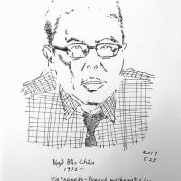 20170523 Ngo Bao Chau