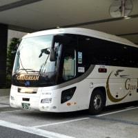 西日本JRバス 641-16934