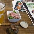 横須賀ビール#再訪2(横須賀中央駅)