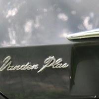 超レア車発見
