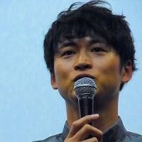 『函館珈琲』ユーロスペース最終日!&函館上映!