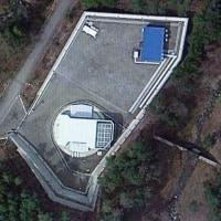 「リニア大深度地下の非常口実験設備が山梨笹子峠にある?」 (検証してみました。)
