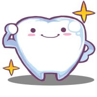 「歯医者さんにほめられる歯に」ってCMおかしくない?