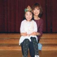 祝6歳☆想い出す卒乳秘話^^