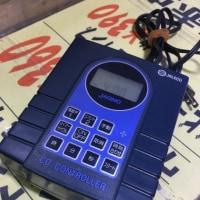 中古JALECO CO2電磁弁タイマー