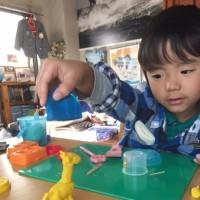 幼稚園の代休