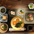 2017.07 京都「祇園祭」1日目
