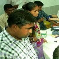 インドのチクングニヤ、盛り上がり続ける(死者発生報道)