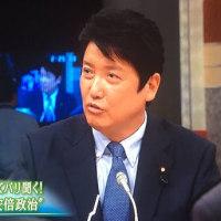 【朝生】足立さん和田さんが出演してたのか。田原がいなきゃいいのになぁ。(160625)