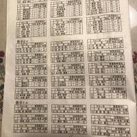 高校総体ボート競技 岐阜県予選