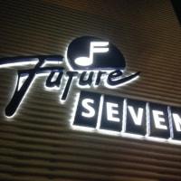 SevenSeeds vol.5